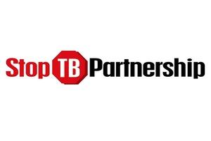 stop tb partnership address
